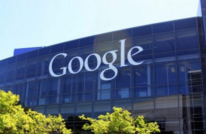 Google sunucularını Türkiye'ye getiriyor!