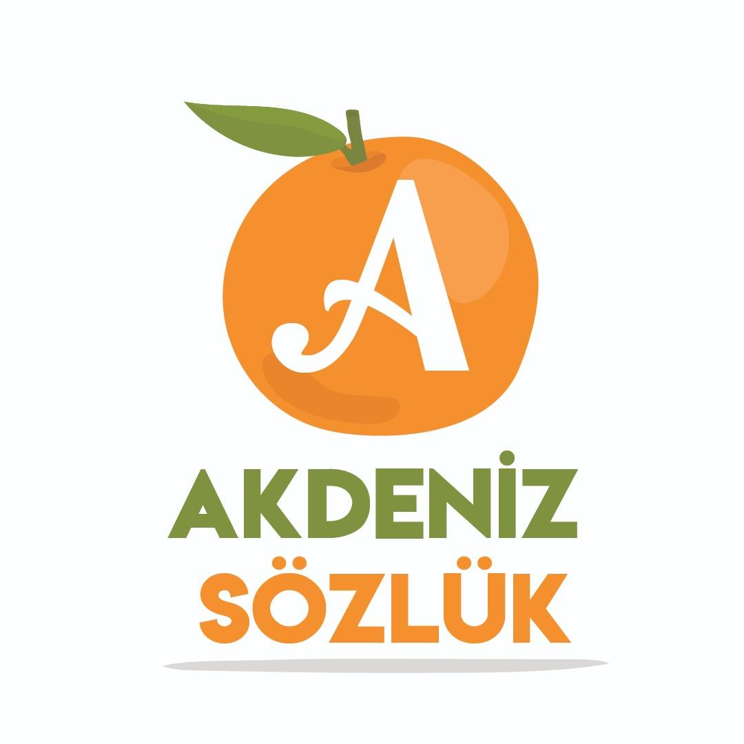 """Antalya'da Akdeniz Üniversitesi Öğrenci ve Mezunlarından oluşan """"Akdeniz Sözlük"""""""