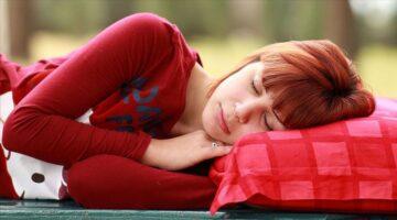 Uyku kalitenizi iyileştirmenize yardımcı olacak 7 ipucu